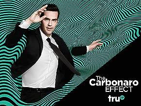 The Carbonaro Effect Season 7