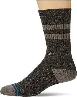 Stance Men's Joven Casual Sock