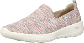 Skechers Go Walk Joy Terrific - Women's Walking Shoes