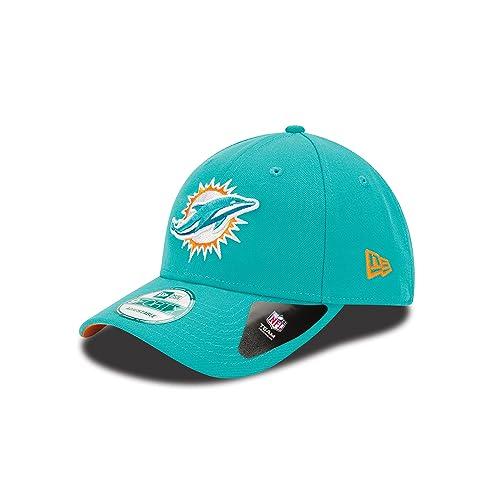 6d8b8d46c7bc18 Miami Dolphins Cap: Amazon.com