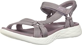 9c44af02f46f Skechers Performance Women s On-The-Go 600 - Brilliancy