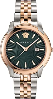 Versace Fashion Watch (Model: VELQ00619)