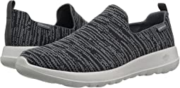 SKECHERS Performance Go Walk Max - Infinite
