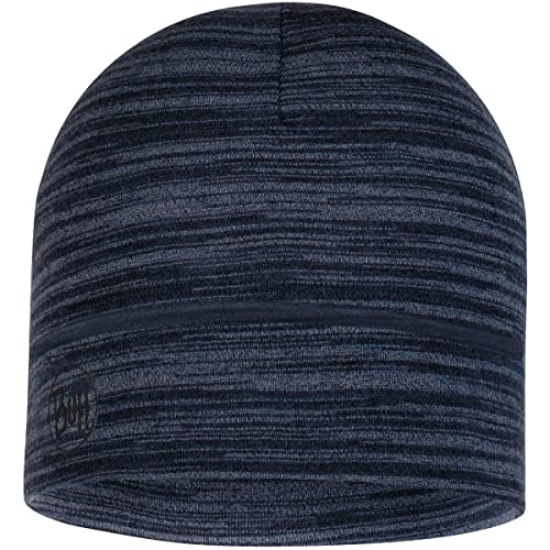 f6db62a422a Buff Lightweight Merino Wool Hat
