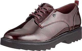 Esprit 080ek1w303, Zapatillas Mujer