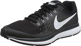 timeless design a79dd a131a Amazon.fr : Nike - Nike / Trail / Running : Chaussures et Sacs