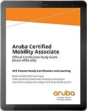 10 Mejor Aruba Mobility Controller de 2020 – Mejor valorados y revisados