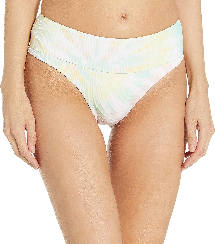 Rip Curl Women's Standard Bikini Bottoms