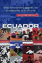 business customs in ecuador
