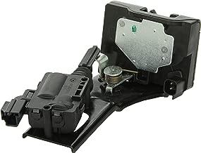 Genuine Ford 9L8Z-7843150-B Tailgate Latch Assembly