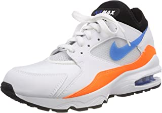 nike air max 93 running shoes