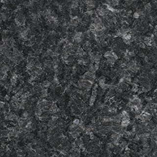 Formica Sheet Laminate 5 x 12: Midnight Stone