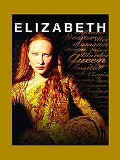 Best watch elizabeth 1998 Reviews