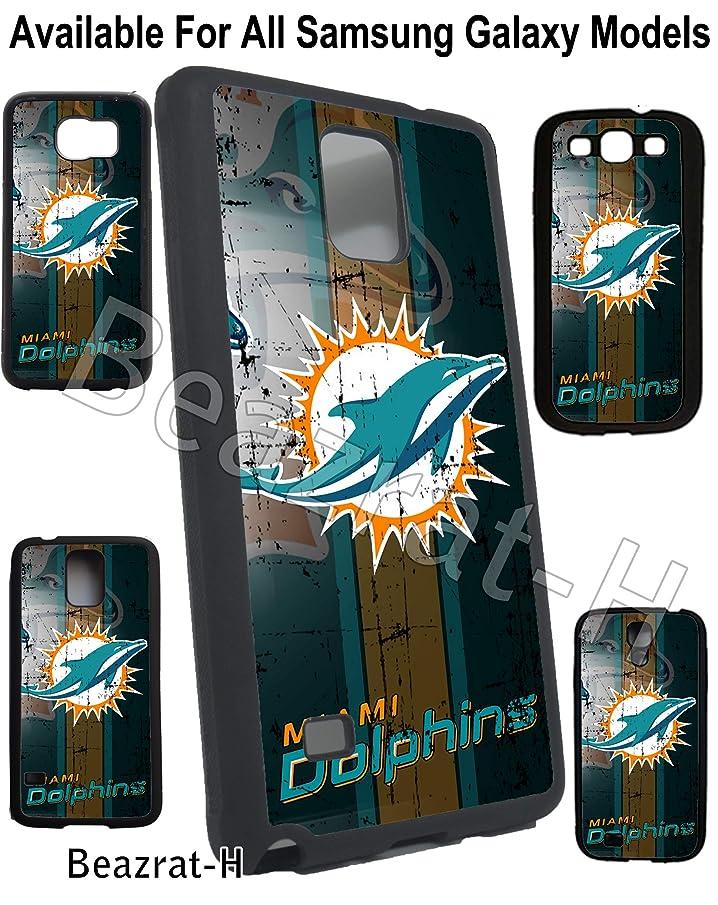 Dolphins Samsung Galaxy s3 Galaxy s5 s6 s6 Edge case Galaxy s7 s7 Edge Galaxy s8 s8 Plus case Dolphins Samsung Galaxy s9 s9 Plus case Galaxy Note 8 Note 9 case Note 4 5 D6 (Samsung Galaxy S8 Plus)