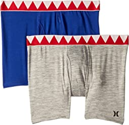 Shark Bait Dri-Fit Boxer Brief (Big Kids)