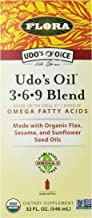 Best udo's choice ultimate oil blend capsules Reviews