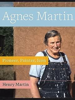 Best bill martin painter Reviews