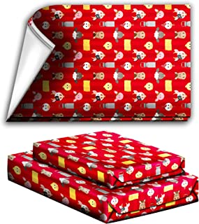 Best large rolls of birthday wrapping paper Reviews