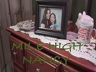Mile High Nancy