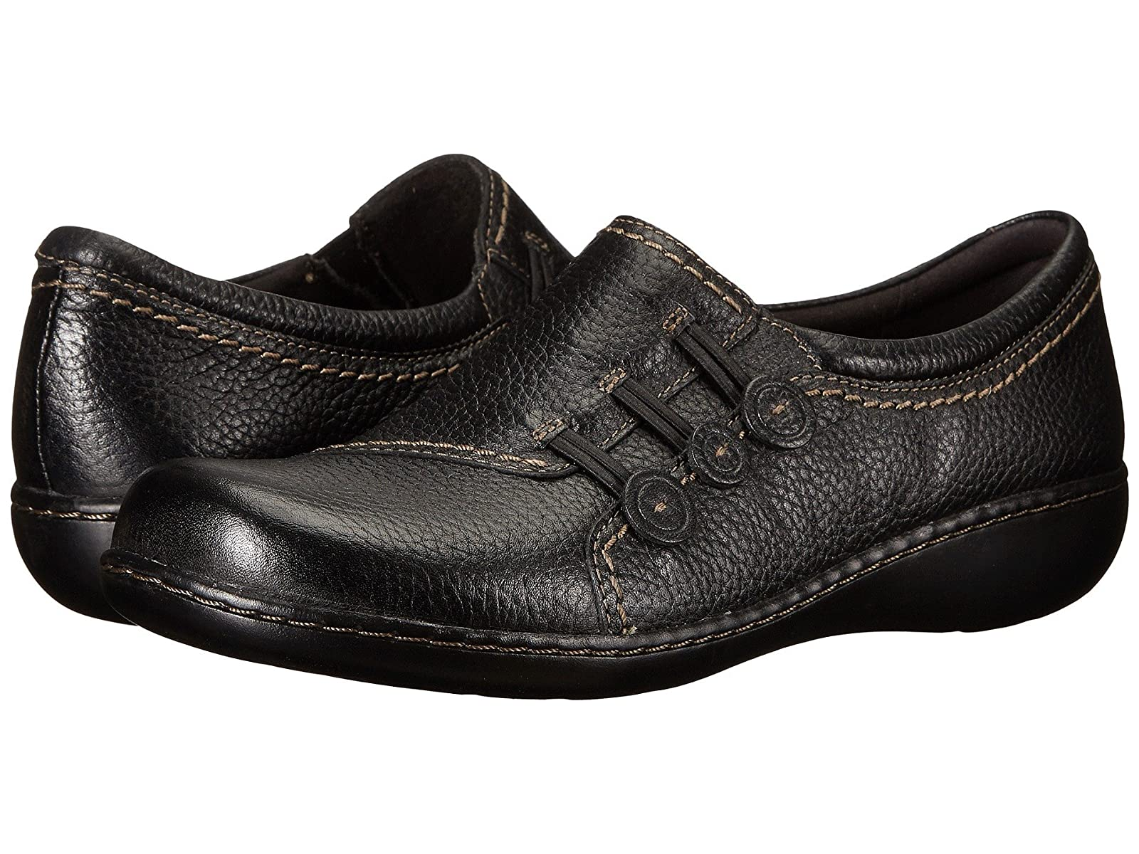 Clarks Ashland EffieCheap and distinctive eye-catching shoes