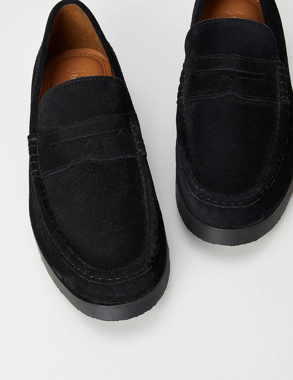 Men/'s Loafers find