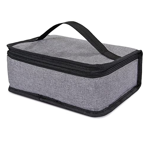 f899b0d96be9c Lifewit Insulated Lunch Box Bag