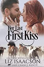Best ranch romance movies Reviews