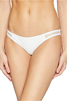 L*Space Mesh Madness Cosmo Bottom