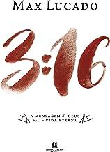 03:16: A mensagem de Deus para a vida eterna