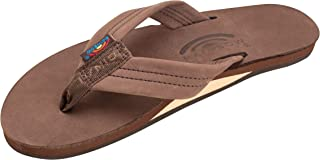 Best cheap womens rainbow sandals Reviews