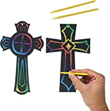 Best palm sunday arts and crafts Reviews