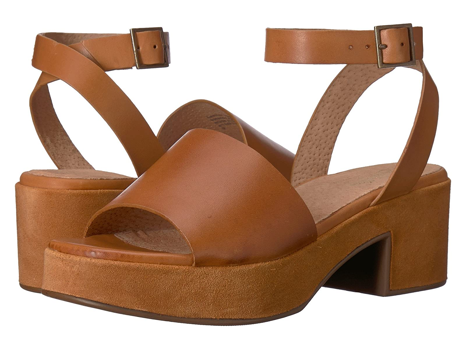 Seychelles Calming InfluenceAtmospheric grades have affordable shoes
