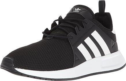 176ff302f2be4 SneakerRx @ Amazon.com:
