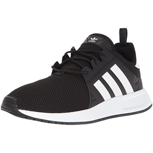 369aa54e8c9e4 Men's adidas Shoes: Amazon.com
