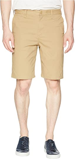 Worker Straight Walkshorts