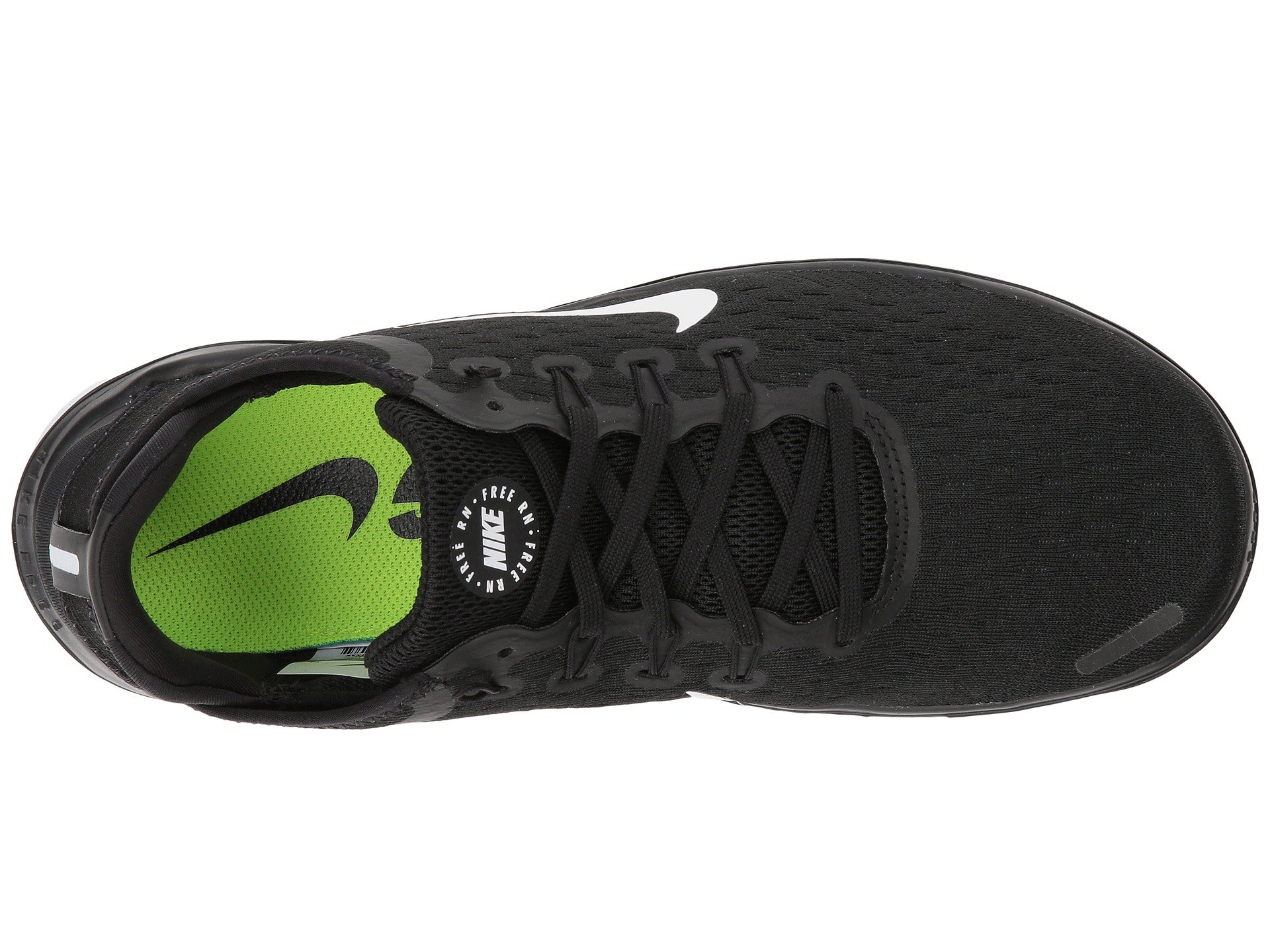 official photos 74232 f0f97 Cheap nike basketball shoes on sale. See more special. Clearance women's nike  shoes are very popular in united states. Shop now save big. Nike : women's  air ...