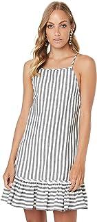 Tigerlily Women's THEA Sleeveless Dress