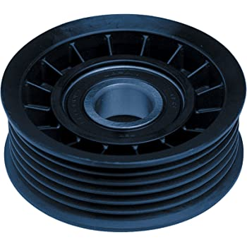 ACDelco 38041 Professional Idler Pulley