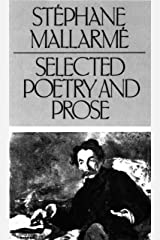 Selected Poetry and Prose Kindle Edition