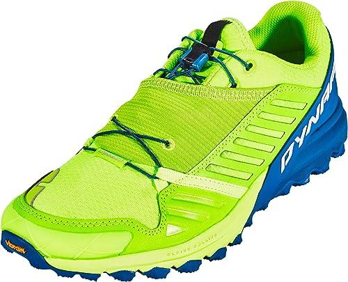 Chaussures de Trail Homme Dynafit Alpine Pro