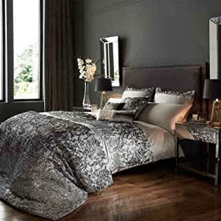 Best angelina duvet cover Reviews