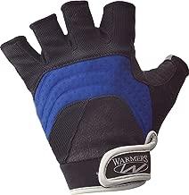 warmers barnacle paddling gloves