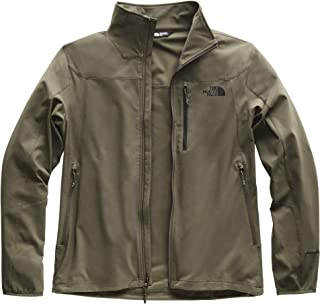 Best mens north face apex jacket Reviews