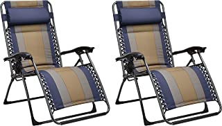 Best most comfortable beach lounge chair Reviews