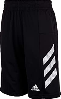 Boys' Active Sports Athletic Shorts