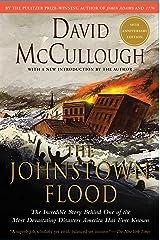 Johnstown Flood Kindle Edition