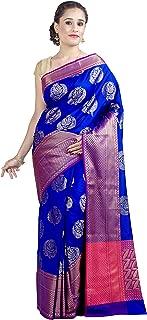 Best chandrakala sarees flipkart Reviews