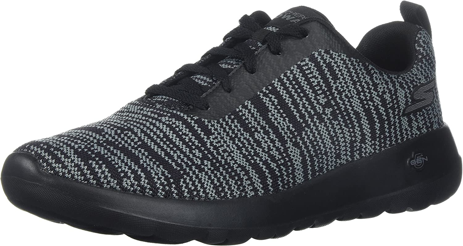 Skechers Men's Go Walk Max-54603 Sneaker