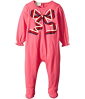Gucci Kids - Sleepsuit 503987X9O78 (Infant)
