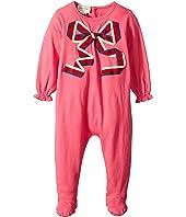 Gucci Kids - Sleepsuit 503987X9O78 (Infant)